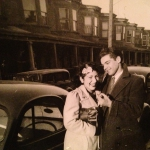 Grandmom & Grandpop Zuccarini