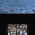 My Broken Window
