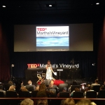 TEDx Martha's Vineyard