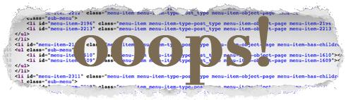 404 error page image-smaller