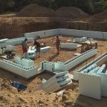 Building Our Basement