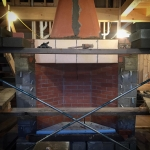 Hearth in the Works